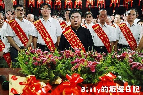 2011基隆中元祭-老大公廟起燈腳027.JPG
