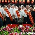 2011基隆中元祭-老大公廟起燈腳028.JPG