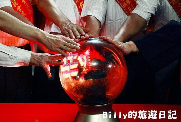 2011基隆中元祭-老大公廟起燈腳029.JPG