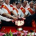 2011基隆中元祭-老大公廟起燈腳030.JPG