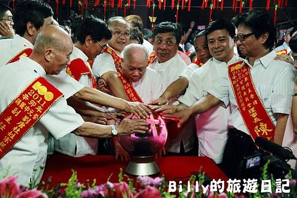 2011基隆中元祭-老大公廟起燈腳031.JPG
