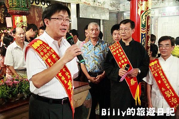 2011基隆中元祭-老大公廟起燈腳033.JPG