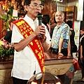 2011基隆中元祭-老大公廟起燈腳034.JPG