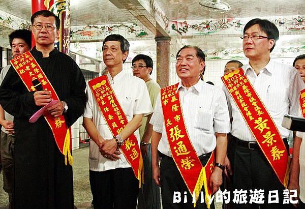 2011基隆中元祭-老大公廟起燈腳035.JPG