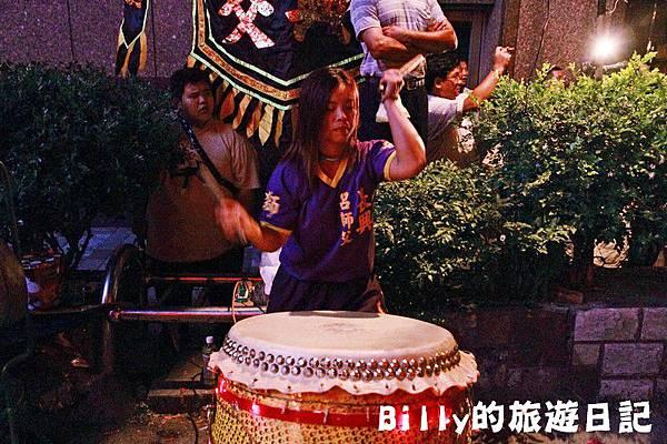 2011基隆中元祭-老大公廟起燈腳036.JPG