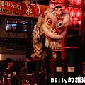 2011基隆中元祭-老大公廟起燈腳037.JPG