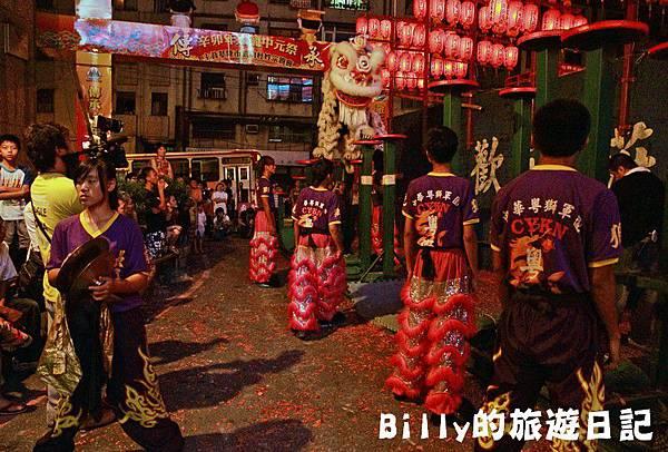 2011基隆中元祭-老大公廟起燈腳038.JPG