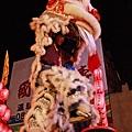 2011基隆中元祭-老大公廟起燈腳040.JPG