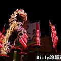 2011基隆中元祭-老大公廟起燈腳041.JPG