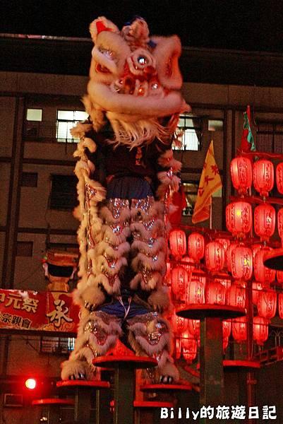 2011基隆中元祭-老大公廟起燈腳042.JPG