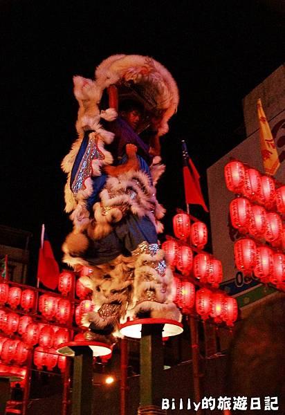 2011基隆中元祭-老大公廟起燈腳043.JPG