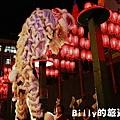 2011基隆中元祭-老大公廟起燈腳044.JPG