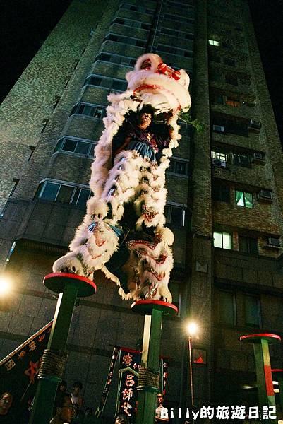 2011基隆中元祭-老大公廟起燈腳045.JPG