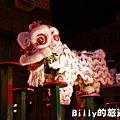 2011基隆中元祭-老大公廟起燈腳046.JPG
