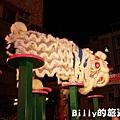2011基隆中元祭-老大公廟起燈腳047.JPG