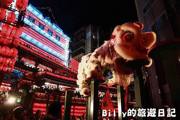 2011基隆中元祭-老大公廟起燈腳048.JPG