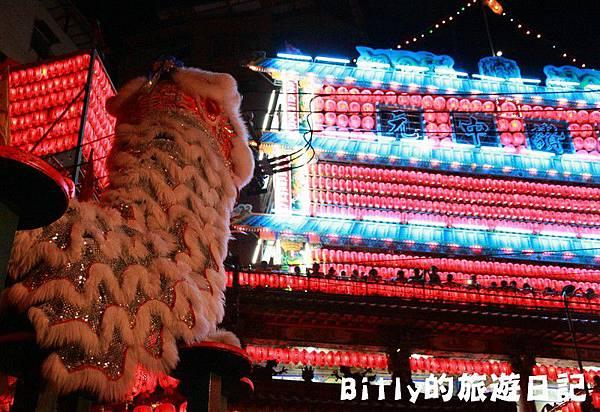 2011基隆中元祭-老大公廟起燈腳050.JPG