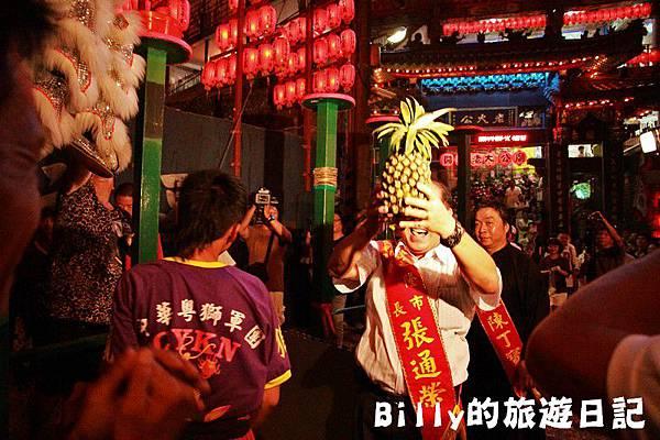 2011基隆中元祭-老大公廟起燈腳051.JPG