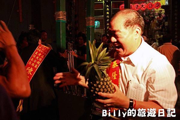 2011基隆中元祭-老大公廟起燈腳052.JPG