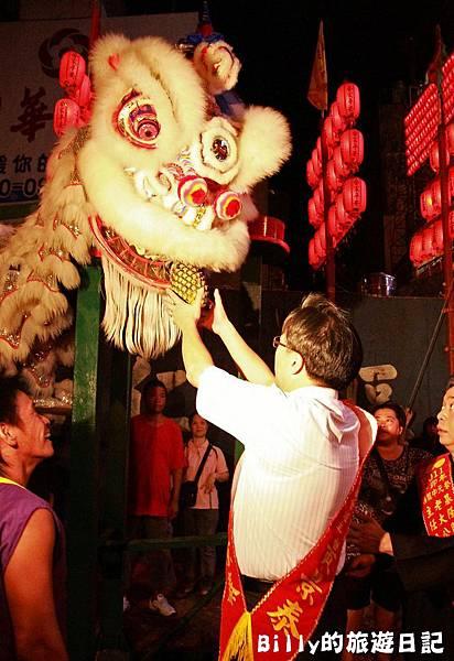 2011基隆中元祭-老大公廟起燈腳053.JPG