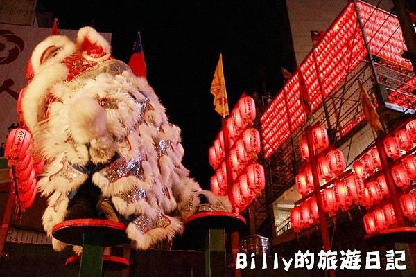 2011基隆中元祭-老大公廟起燈腳054.JPG