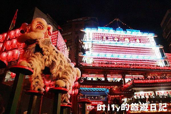 2011基隆中元祭-老大公廟起燈腳055.JPG