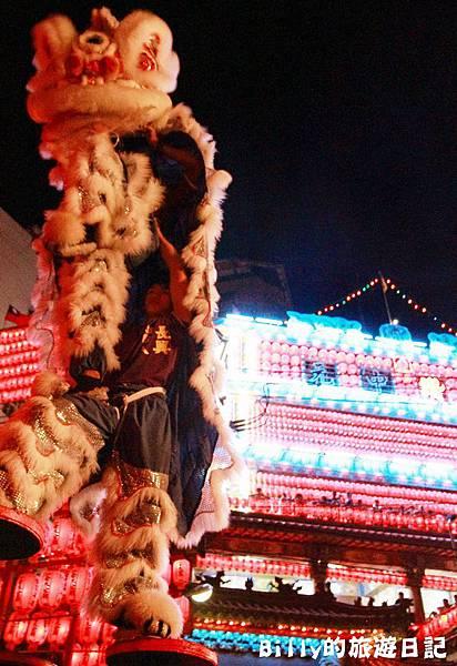 2011基隆中元祭-老大公廟起燈腳056.JPG