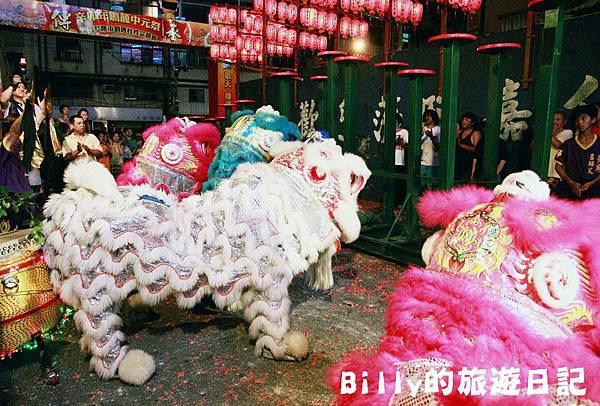 2011基隆中元祭-老大公廟起燈腳058.JPG