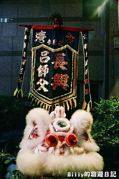 2011基隆中元祭-老大公廟起燈腳059.JPG