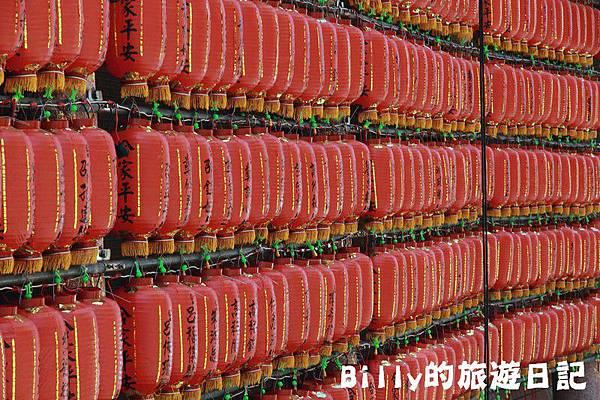 2011基隆中元祭-老大公廟開龕門002.JPG