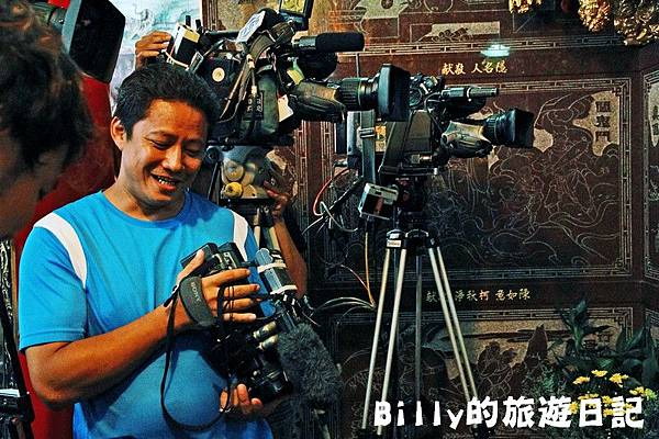2011基隆中元祭-老大公廟開龕門004.JPG