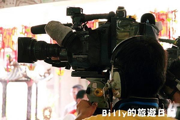2011基隆中元祭-老大公廟開龕門007.JPG