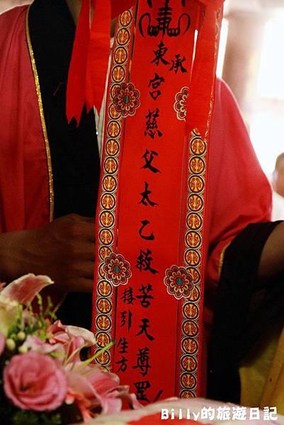 2011基隆中元祭-老大公廟開龕門018.JPG