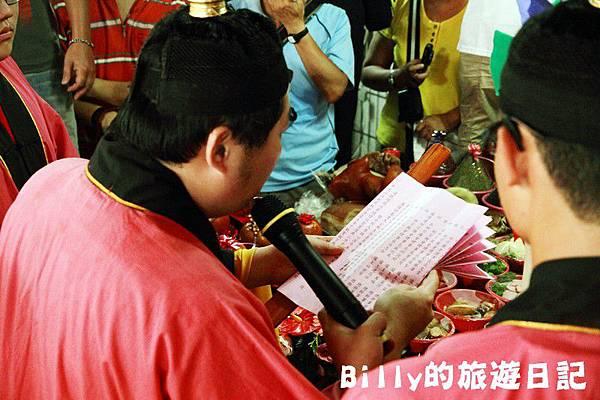 2011基隆中元祭-老大公廟開龕門019.JPG