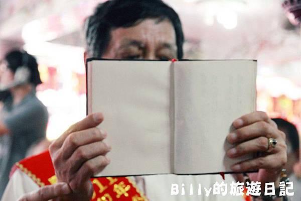 2011基隆中元祭-老大公廟開龕門030.JPG