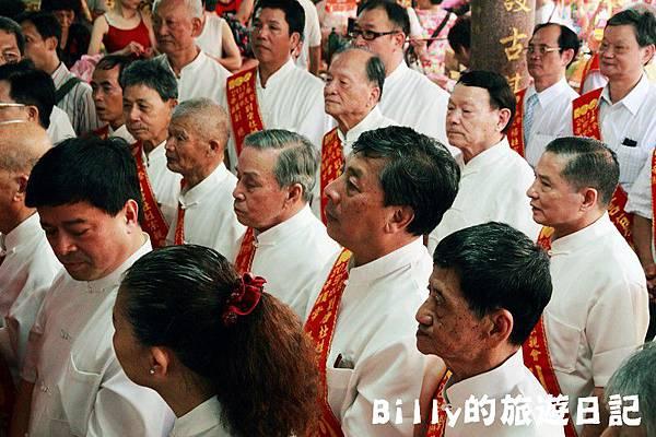 2011基隆中元祭-老大公廟開龕門047.JPG