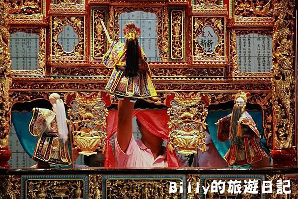 2011基隆中元祭-老大公廟開龕門056.JPG