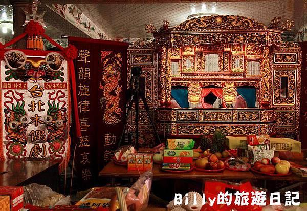 2011基隆中元祭-老大公廟開龕門057.JPG
