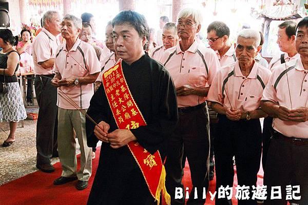 2011基隆中元祭-老大公廟開龕門058.JPG