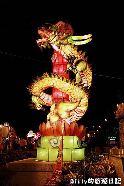 2011基隆中元祭-主題花燈區001.JPG