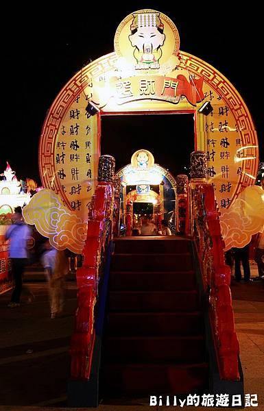 2011基隆中元祭-主題花燈區011.JPG