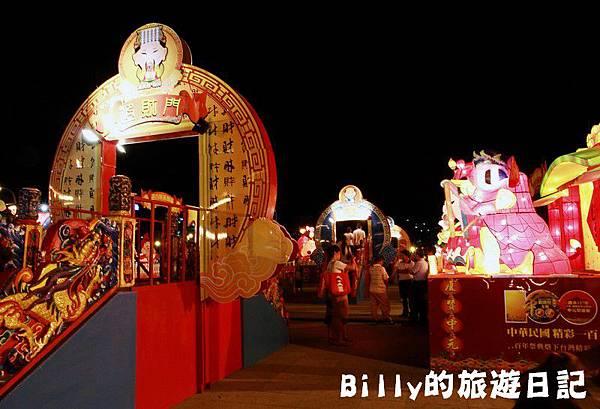 2011基隆中元祭-主題花燈區012.JPG