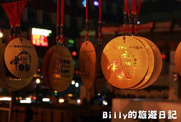 2011基隆中元祭-主題花燈區015.JPG