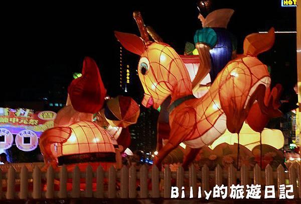2011基隆中元祭-主題花燈區016.JPG