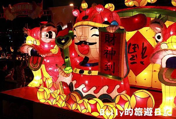 2011基隆中元祭-主題花燈區018.JPG