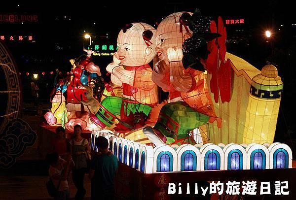 2011基隆中元祭-主題花燈區020.JPG