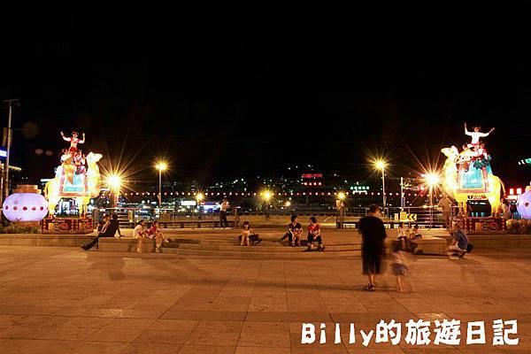 2011基隆中元祭-主題花燈區024.JPG