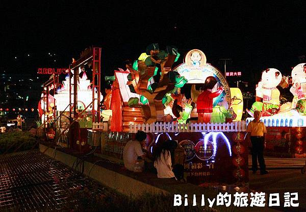 2011基隆中元祭-主題花燈區030.JPG