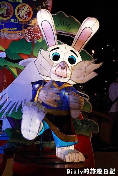 2011基隆中元祭-主題花燈區031.JPG