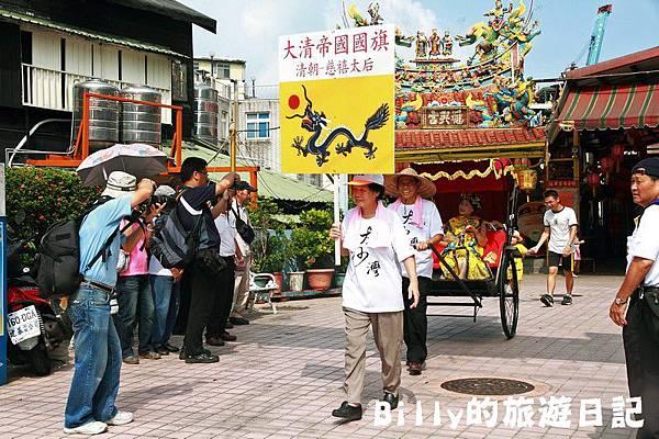 2011基隆中元祭-異國靈情法國公墓祭祀009.JPG